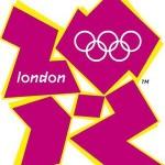 london2012logo1-150x150.jpg