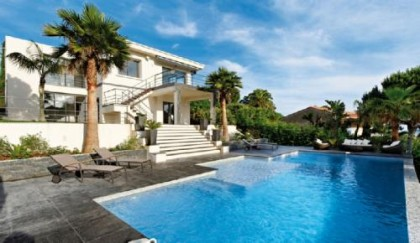 villa-cannes-420x243.jpg