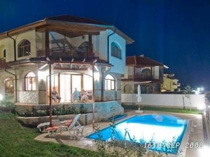 villa-spa-bulgaria-420x315.jpg