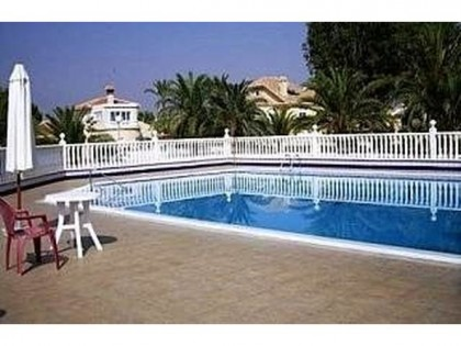 villa-spain2-420x315.jpg