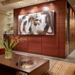 modern-condominium-interior-decorating-150x150.jpg