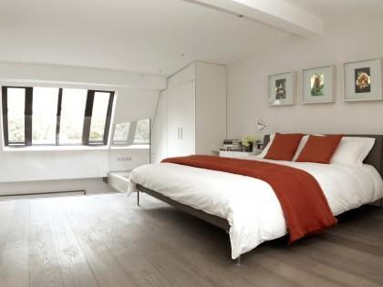 BoltonStudiosBedroom-420x315.jpg