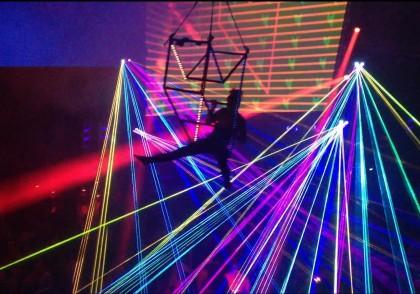light-show-23-420x294.jpg