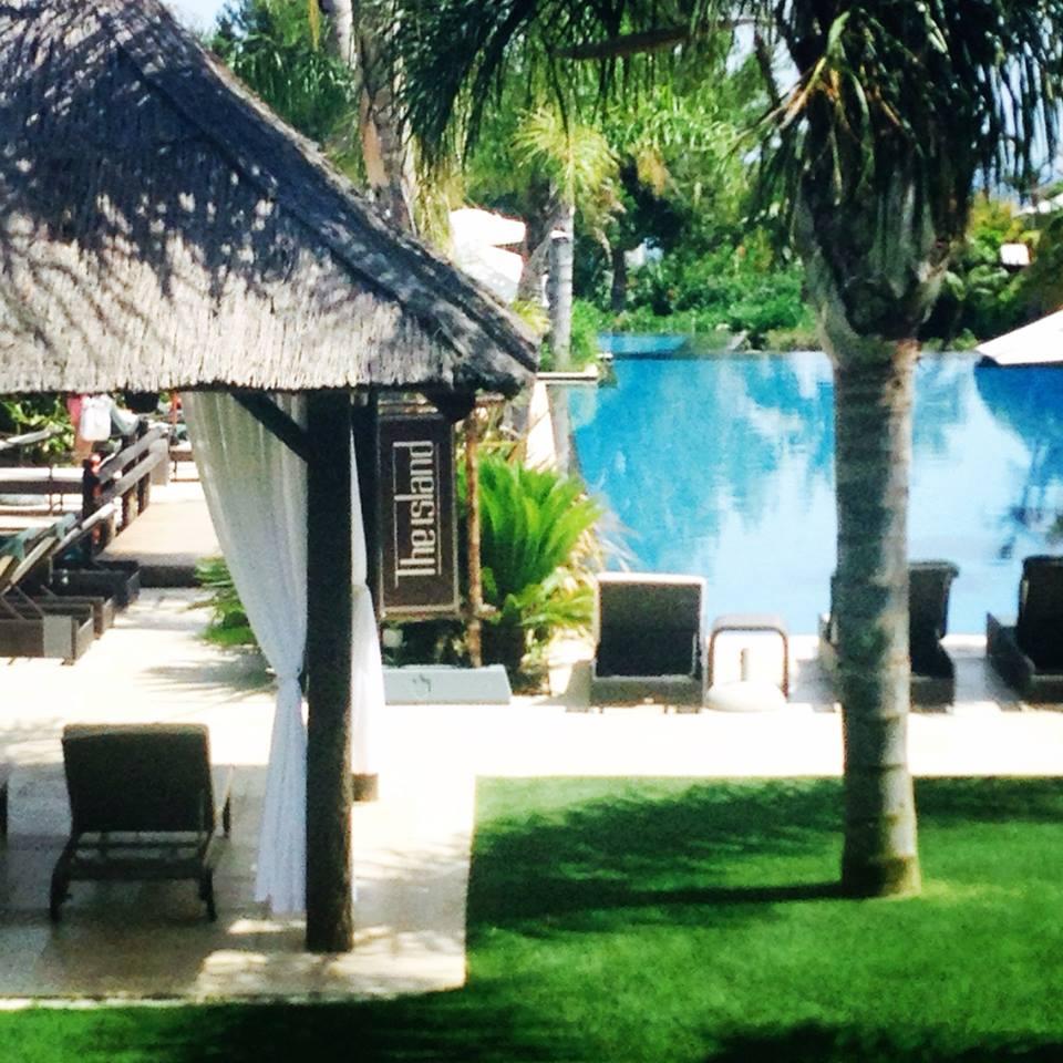 benidorm-asia hotel2