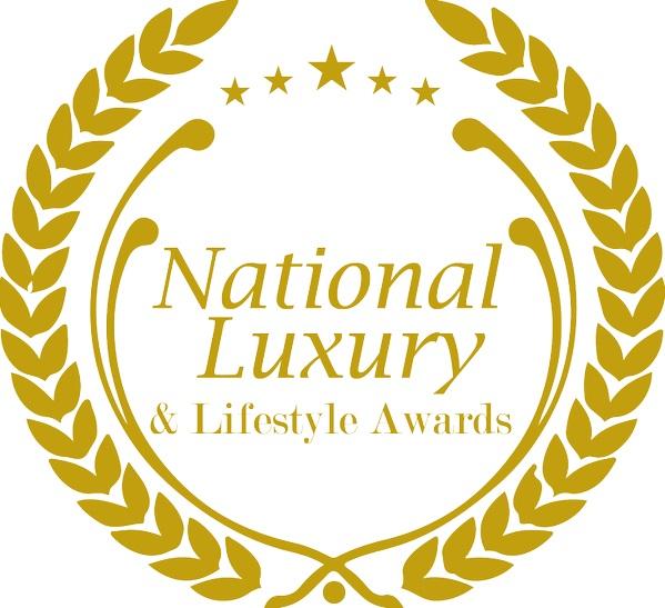 nlla-logo_1.jpg