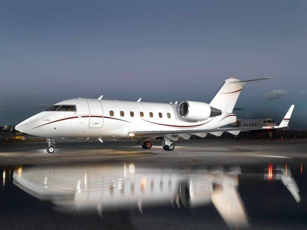 private-jet-1024x768.jpg