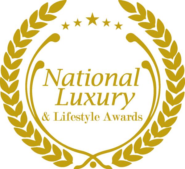 NLLA-logo.png