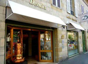 Maison-Denoix-Liquoristes-17