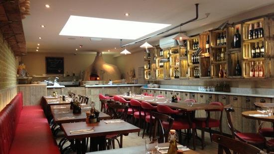 cacciaris-italian-restaurant-kensington-london-1