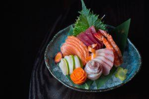 buddha-bar-sashimi-platter-2