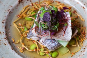 buddha-bar-steamed-sea-bass