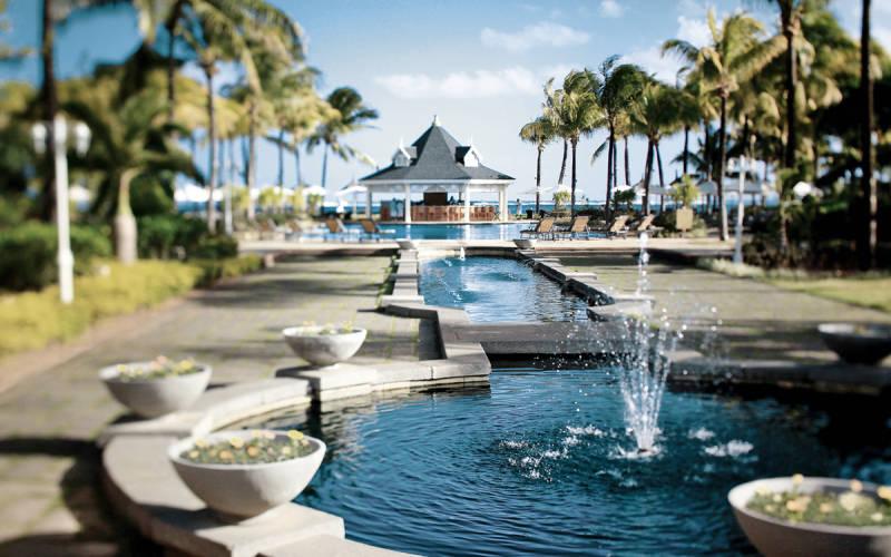 heritage-le-telfair-golf-and-spa-resort-23173618-1469788803-ImageGalleryLightbox.jpg