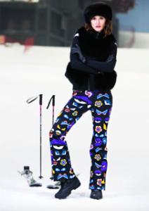 front-row-fendi-ski