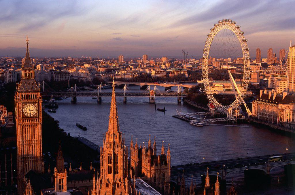 london-1024x678.jpg