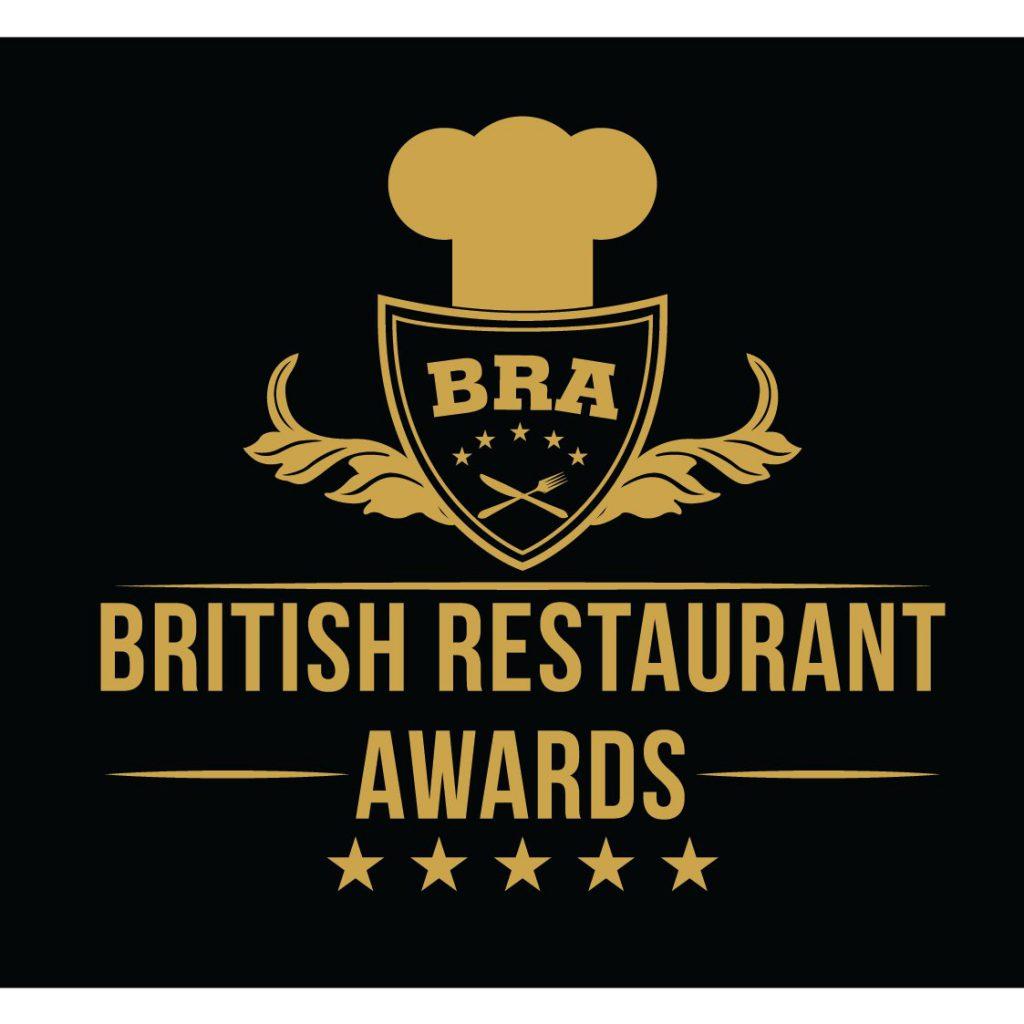 BRA-logo-1024x1024.jpg