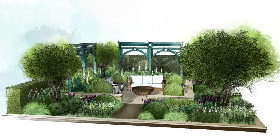 covent-garden-3.jpg